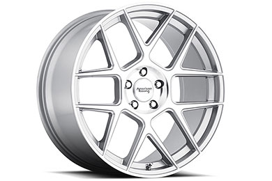 American Racing AR913 Wheels