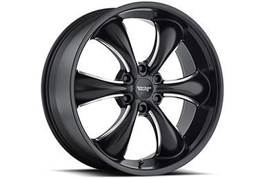 American Racing AR914 Wheels