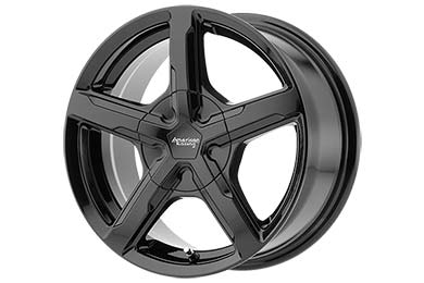 American Racing AR921 Trigger Wheels