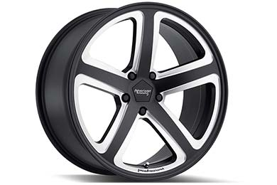 american-racing-ar922-hot-lap-wheels-hero
