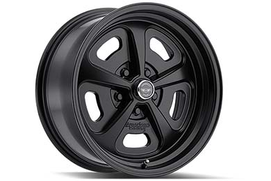 American Racing VN501 Wheels