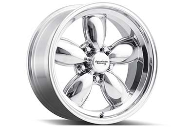American Racing VN504 Wheels