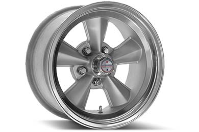 American Racing VNT70R Wheels