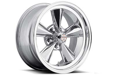 American Racing VNT71R Wheels