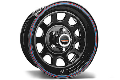American Racing AR767 Wheels