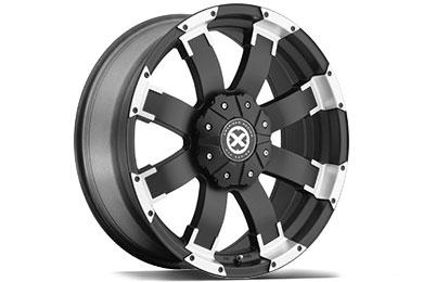 american racing atx series ax191 shackle wheels