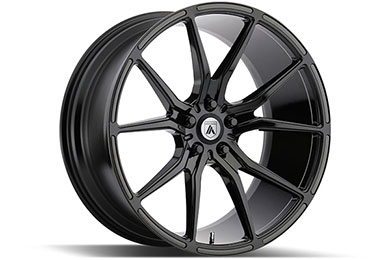 asanti-black-label-abl-13-wheels-hero