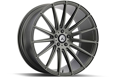 asanti-black-label-abl-14-wheels-hero