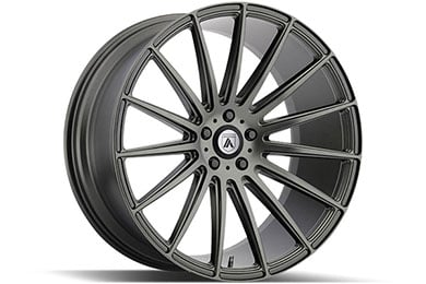 asanti-black-label-abl-14-wheels-hero