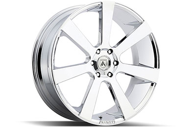 asanti-black-label-abl-15-wheels-hero