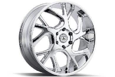 asanti-black-label-abl-16-wheels-hero