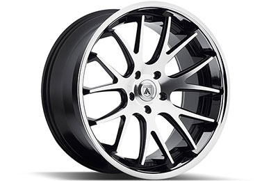 asanti-black-label-abl-3-wheels-hero