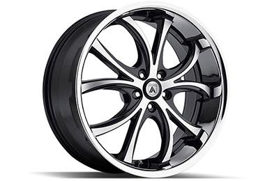 asanti-black-label-abl-8-wheels-hero