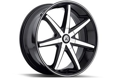 asanti-black-label-abl-9-wheels-hero