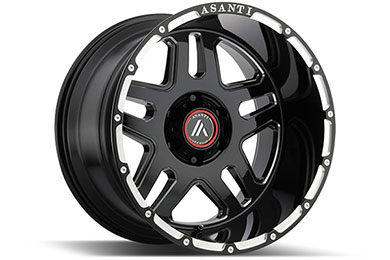 asanti-off-road-ab-809-wheels-hero