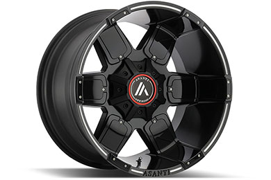 asanti-off-road-ab-811-wheels-hero