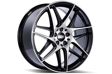 bbs cx r wheels hero