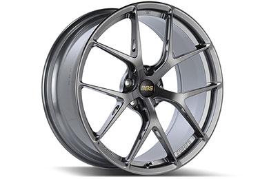 bbs fir wheels hero 2