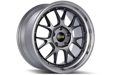 BBS LM-R Wheels