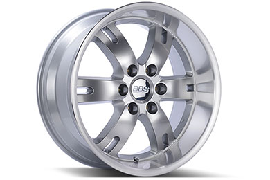 bbs rd t wheels hero