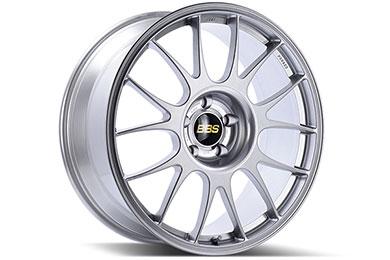 BBS RE Wheels