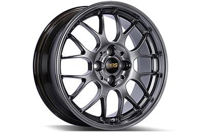 bbs rg r wheels hero