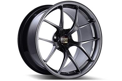 bbs ri d wheels hero