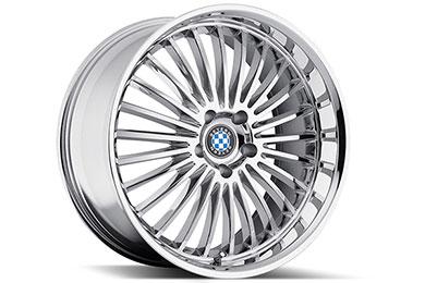 beyern multi wheels