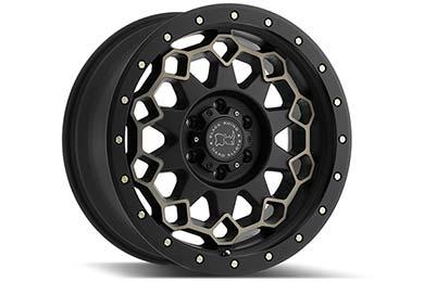 black rhino diamante wheels hero