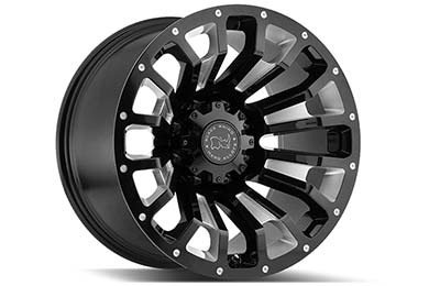 black rhino pinatubo wheels hero
