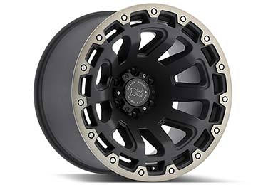 black rhino razorback wheels hero