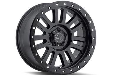 black rhino el cajon wheels