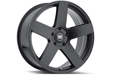 black rhino everest wheels