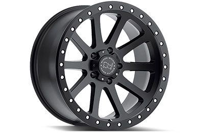black rhino mint wheels