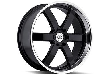 black rhino pondora wheels