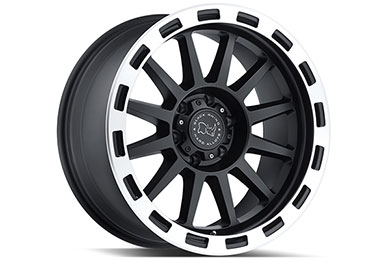 black rhino revolution wheels