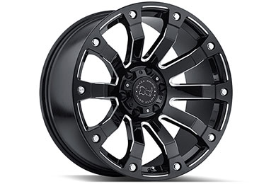 black rhino selkirk wheels