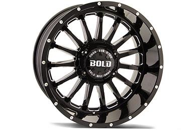 bold off road bd002 wheels