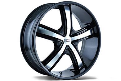 dip boost wheels