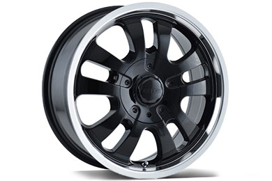dip d10 wheels
