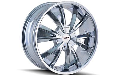 dip vibe wheels