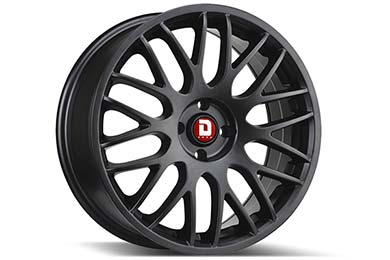 Drag DR-61 Wheels