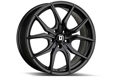 Drag DR-67 Wheels