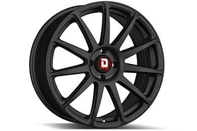 Drag DR-68 Wheels