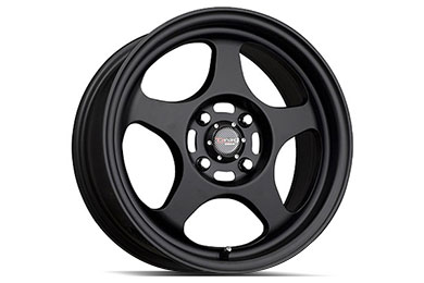 drag dr 23 wheels