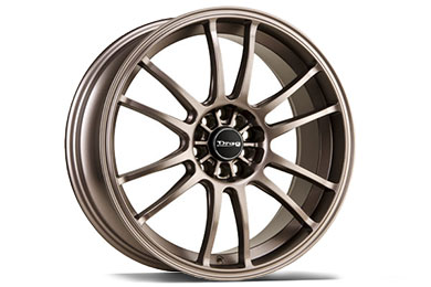 drag dr 38 wheels