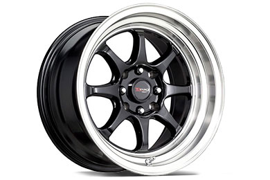 Drag DR-54 Wheels