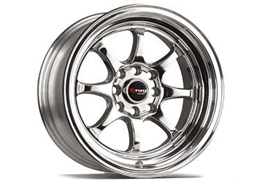 drag dr 54 wheels