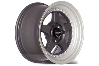 Drag DR-57 Wheels