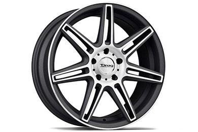 drag dr 59 wheels